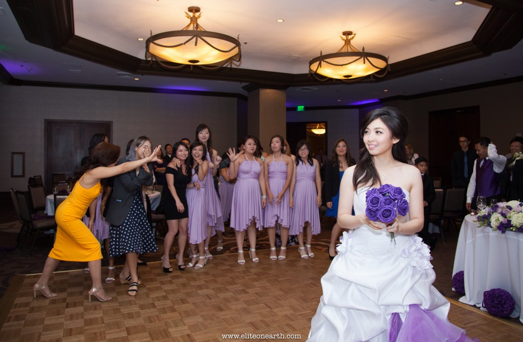 Costa Mesa Wedding-7247