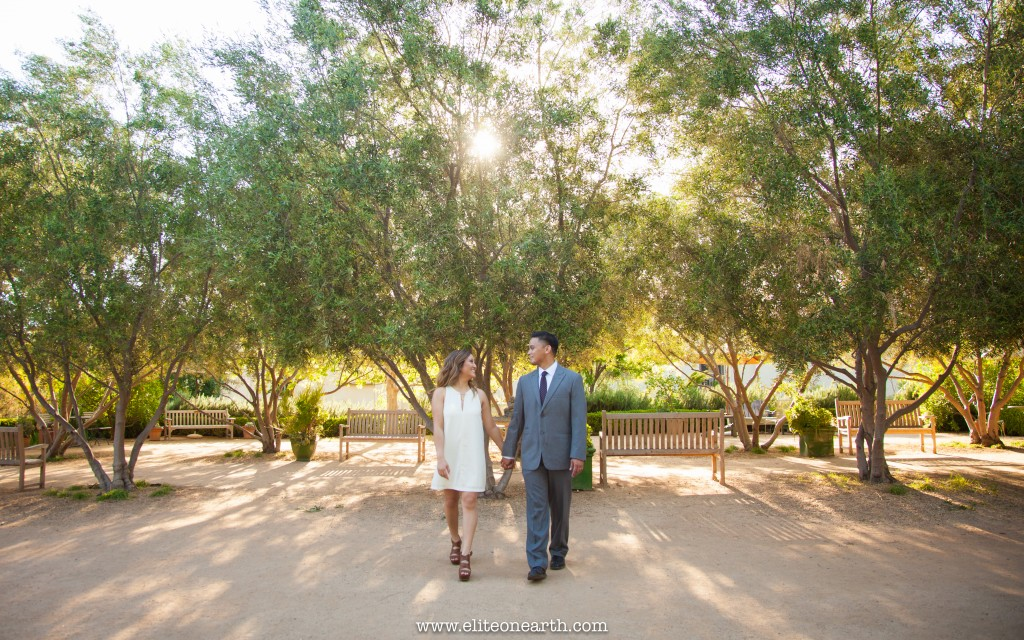 Pasadena Engagement-2069