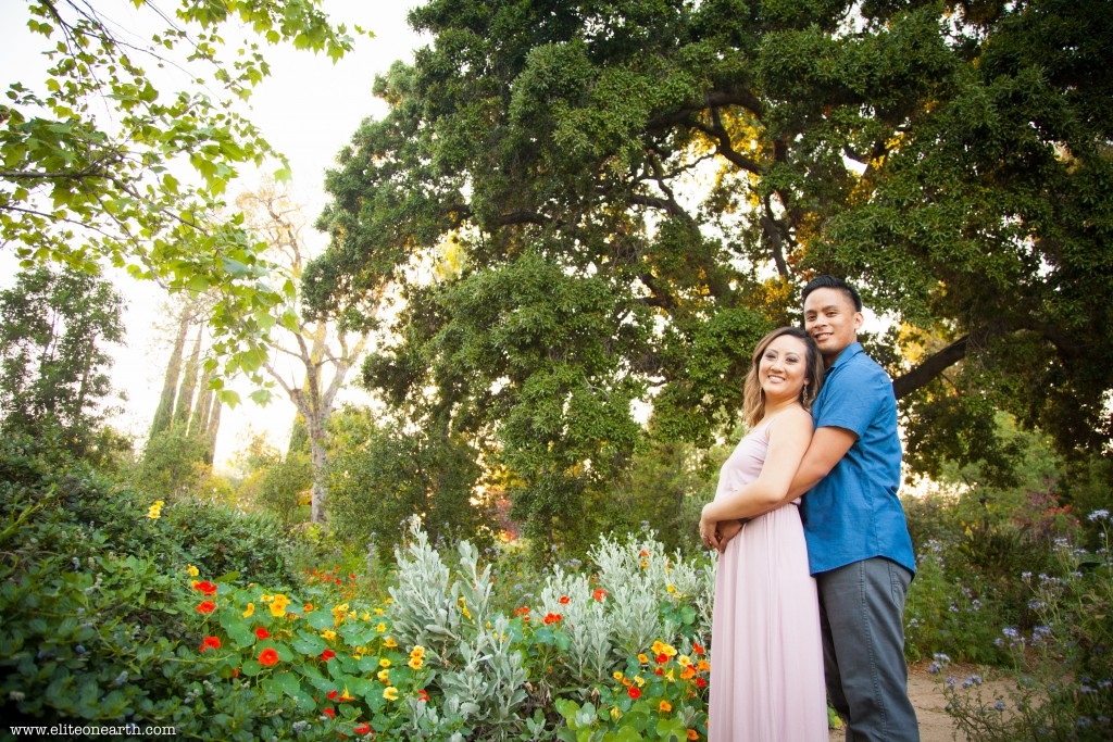 Pasadena Engagement-2385